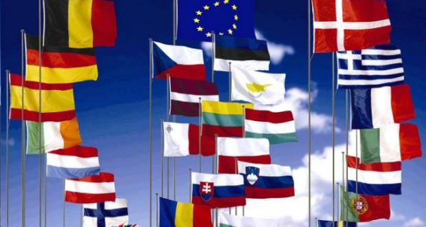 ევროკავშირის ქვეყნებთან საქართველოს სავაჭრო ბრუნვა გაიზარდა