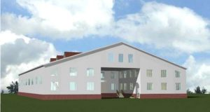 გურიაში ჩაის ახალი ფაბრიკის მშენებლობისთვის 1 მილიონიანი ინვესტიცია ხორციელდება