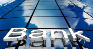 საინვესტიციო ბანკინგი რომ ვერ ვითარდება, არსებული კომერციული ბანკინგის ტლანქი სისტემის ბრალია