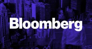 Bloomberg-მა 2017 წელს მოსალოდნელი საფრთხეები დაასახელა