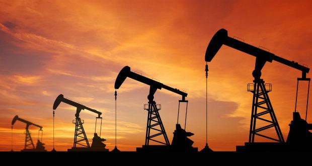 ნავთობი კიდევ 5%-ით გაძვირდა: მოპოვებას OPEC-ის არაწევრი ქვეყნებიც ამცირებენ