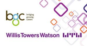 """საქართველოში საერთაშორისო სადაზღვევო ბროკერი """"Willis Towers Watson"""" შემოდის"""