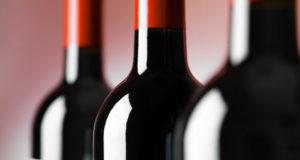 აშშ-ში ქართულ ღვინოზე მოთხოვნა იზრდება