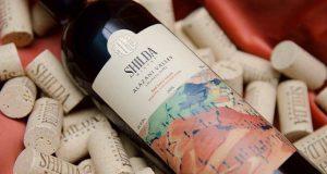 """ჩინური მხარე კომპანია """"შილდასგან"""" 5 მილიონ ბოთლ ღვინოს შეიძენს"""