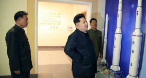 10 სრულიად განსხვავებული გზა ,თუ როგორ იყენებენ ტექნოლოგიებს ჩრდილოეთ კორეაში