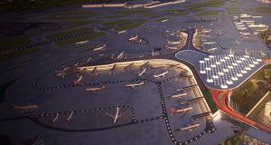 საქართველოდან ინდოეთის უმსხვილეს აეროპორტებში რეგულარული ფრენები განხორციელდება