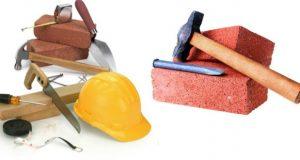 """""""ნეოსტარი"""" ლილოში სამშენებლო მასალების საწარმოს გახსნის"""