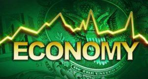 მსოფლიო ეკონომიკის ზრდის ტემპი 7-წლიან მინიმუმზეა