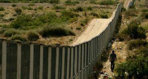 თურქეთი ირანთან და სომხეთთან საზღვრებზე კედლის მშენებლობას გეგმავს