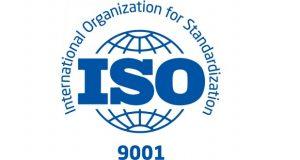ISO სერთიფიკატის საჭიროება და მისი უპირატესობა