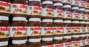 Nutella-ს ერთ-ერთი კომპონენტი შესაძლოა კიბოს გამომწვევი იყოს