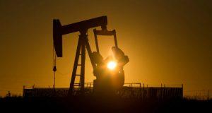 ნედლი ნავთობის ფასმა მოიმატა