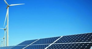 ბიჯეო ჯგუფი საქართველოში მზის ელექტროსადგურების მშენებლობას გეგმავს