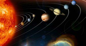"""აღმოჩენილია ცხელი """"სუპერ-დედამიწა"""" და 60 სხვა პლანეტა - არამიწიერი სიცოცხლის შანსები იზრდება"""