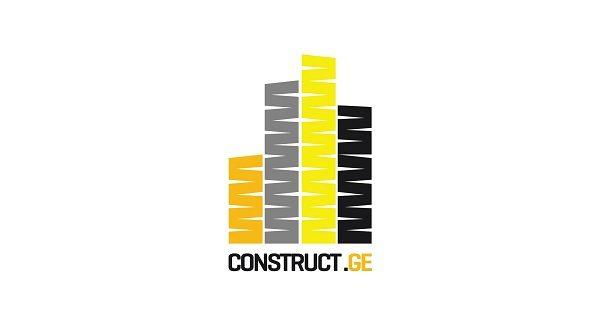 """""""ტექნოპარკში"""" ახალი ინოვაციური ვებ-გვერდის - www.construct.ge - ს პრეზენტაცია გაიმართა"""