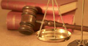 ერთი კვირის განმავლობაში საგადასახადო სამართალდარღვევის 824 ფაქტი გამოვლინდა