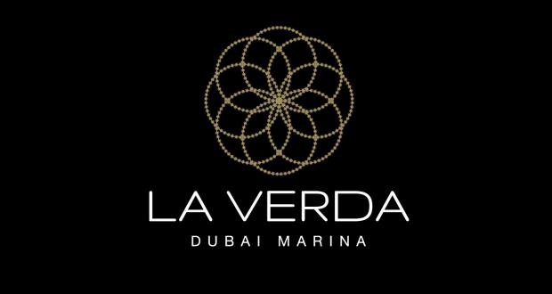 """სასტუმრო """"საქართველოს"""" ადგილზე არაბული ბრენდის La Verda-ს სასტუმრო აშენდება"""