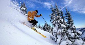 საქართველომ შესაძლოა ზამთრის სპორტის რომელიმე სახეობაში მსოფლიო ჩემპიონატს უმასპინძლოს