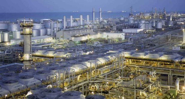 ყველაზე დიდი ნავთობკომპანია SAUDI ARAMCO საფონდო ბირჟაზე აქციების პირველადი შეთავაზების გაკეთებას გეგმავს
