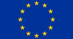 იანვარში ევროკავშირში ექსპორტი 39%-ით გაიზარდა
