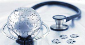 საყოველთაო ჯანდაცვის პროგრამაში ჩასართავად სამედიცინო დაწესებულებებისთვის ახალი კრიტერიუმები ამოქმედდება