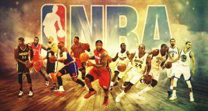 NBA-ის ყველაზე ძვირადღირებული კლუბები