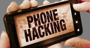 როგორ გავიგოთ გითვალთვალებენ თუ არა ტელეფონით