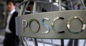 რუსთავის ფოლადი კორეულ POSCO-სთან ერთად სრული ციკლის მეტალურგიული ქარხნის მშენებლობას გეგმავს