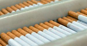 """""""აფბა"""" Philip Morris და British American Tobacco-ს დაჯარიმების ფაქტებს შეისწავლის"""