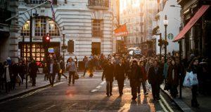 """""""ეკონომიკური ზრდა ხშირად ვერ ასახავს რეალურ კეთილდღეობას"""" - არის თუ არა მშპ ცხოვრების დონის განმსაზღვრელი ძირითადი მაჩვენებელი?"""