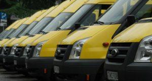 თბილისში საზოგადოებრივი ტრანსპორტით მგზავრობა ძვირდება
