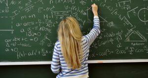 ფინეთი გახდება პირველი ქვეყანა, რომელიც სკოლაში საგნების სწავლებაზე უარს იტყვის