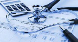 ქამრების შემოჭერის პოლიტიკა ჯანდაცვის სერვისების ხარჯზე