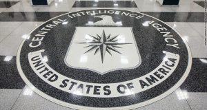 Wikileaks-ი აშშ-ს დაზვერვის სააგენტოს 9000-მდე საიდუმლო დოკუმენტს აქვეყნებს