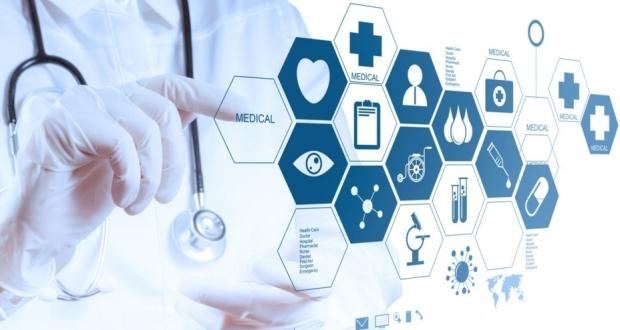 საყოველთაო ჯანდაცვის პროგრამაში ცვლილებები ოფიციალურად შევიდა