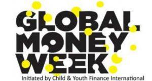 საქართველო გლობალური ფულის კვირეულს აღნიშნავს