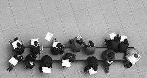 უმუშევრობის კომპენსაცია - რა სახის დახმარებას ითვალისწინებს ახალი ინიციატივა