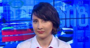 """""""გაჩნდა ეჭვი, რომ ოპეკი ნავთობის მიწოდების გაზრდის გზით რუსეთის ეკონომიკაზე დარტყმას ცდილობდა"""""""