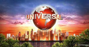 Universal Channel-ი ტელემაუწყებლობის დაწყებას 1 მაისიდან გეგმავს
