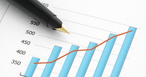 წინასწარი მონაცემებით, წინა წლის ანალოგიურ პერიოდთან შედარებით, 2016 წლის მშპ-ს რეალური მაჩვენებელი 2,7%-ით გაიზარდა