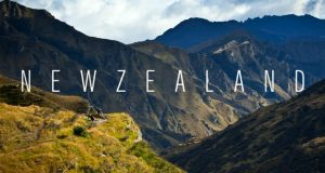 ახალი ზენლანდია ტურისტებს უფასო დასვენებას სთავაზობს