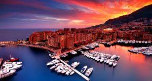 25 ქალაქი ევროპაში, სადაც უიქენდის გატარება ყველაზე იაფია