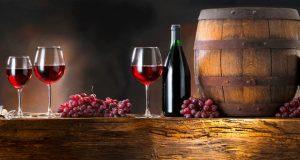 ყველაზე მეტი ქართული ღვინო რუსეთში იყიდება