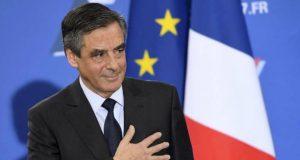 ფრანსუა ფიიონი: საფრანგეთში მკაცრი კონტროლი უნდა დაწესდეს ისლამზე და ისლამური ცენტრების დაფინანსებაზე