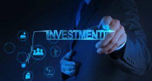 უცხოური ინვესტიციების მოცულობამ 2016 წელს 1645 მლნ დოლარი შეადგინა, რაც 5%-ით აღემატება 2015 წლის დაზუსტებულ მონაცემებს