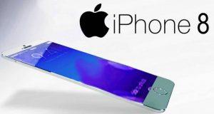 რა ეღირება iphone 8 - ახალი აიფონის გარშემო აჟიოტაჟი უკვე იწყება