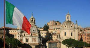 იტალიის ეკონომიკას მსოფლიოში ყველაზე ჯანმრთელი ადამიანები ჰყავს