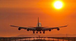 თვითმფრინავები საწვავის გარეშე – ინოვაციური სტარტაპი