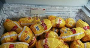 ბრაზილიური ხორცის სკანდალში გახვეული კომპანიების ბრენდები ქართულ ბაზარზეც იყიდება