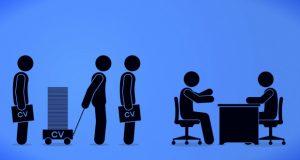 შრომის კანონმდებლობაში ცვლილებები შევა